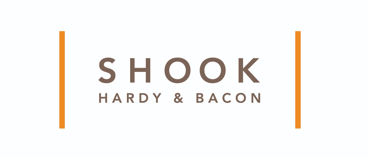 shook hardy bacon select filetrail information governance software
