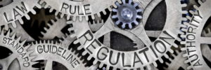 Outside Counsel Guidelines & Client Retention Requirements