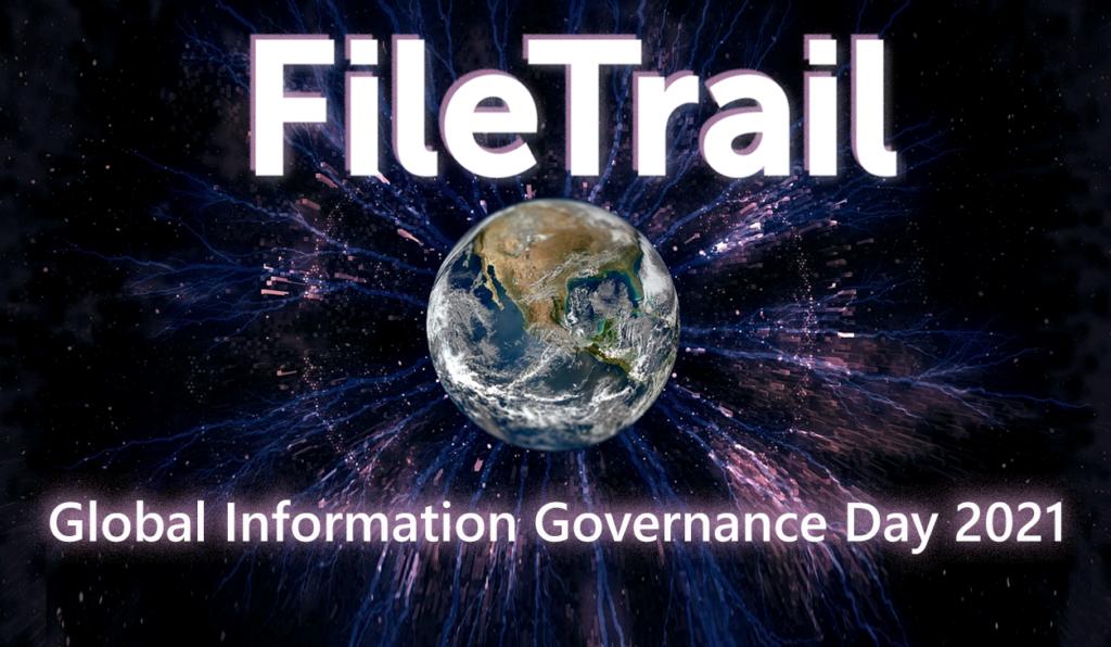 Global Information Governance Day 2021