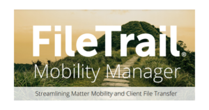 filetrail matter mobility manager