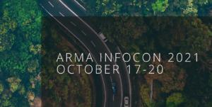 ARMA Infocon 2021