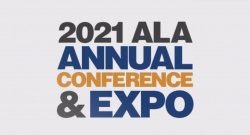 ALA 2021 Conference